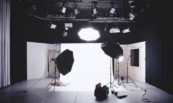 Porada fotograficzna: Nie prześwietlaj światła