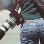 Jakie są tajniki udanego zdjęcia?